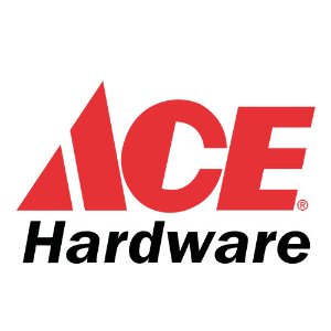Starts Now! Ace Hardware 2016 Black Friday Sale