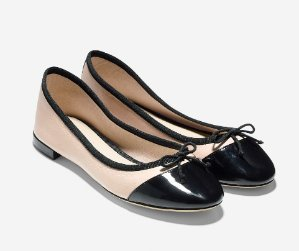 Up to 90% Off Cole Haan Shoes @ 6PM.com