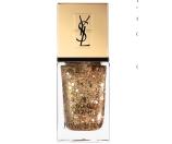 Yves Saint Laurent 'La Laque Couture' Nail Lacquer |