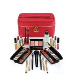 ELIZABETH ARDEN HOLIDAY BLOCKBUSTER @ lookfantastic.com (US & CA)