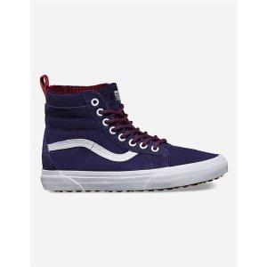 VANS MTE Sk8-Hi Womens Shoes 280738255   Sneakers