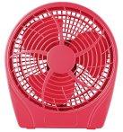"""$7.99 Insignia™ - 9"""" Table Fan"""