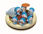 $13.45 Doraemon Figures