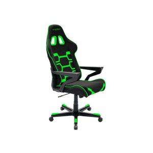 DXRacer Origin Series OH/OC168/NE Racing Bucket Seat Office Chair