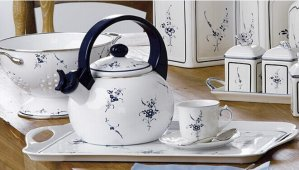 As Low as $1.99 Select Sale Items @ Villeroy & Boch Tableware