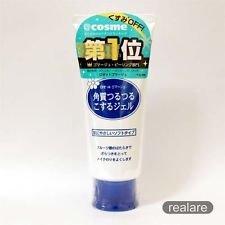 $8.42 GOMMAGE Rosette Gel (Japanese Import), 120g