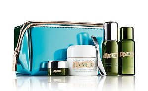 New Arrival! La Mer Holiday Gift Sets and Value Sets @ Barneys New York