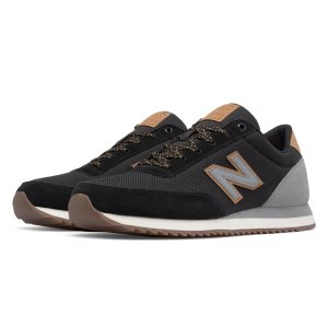 501 Ripple Sole - Men's 501 - Classic, - New Balance - US - 2