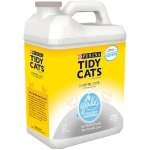 PurinaTidy Cats Scoop Cat Litter for Multiple Cats with Glade, 20 Lb Jug | Jet.com