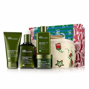 Origins Dr. Andrew Weil For Origins™ Mega Relief Gift Set @ macys.com