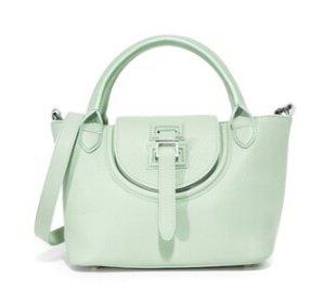 Up to 70% Off Sale @ shopbop.com