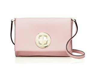 $69 newbury lane sally @ kate spade