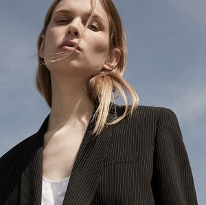 Up to 60% Off Selected Styles, Plus New to Sale @Helmut Lang