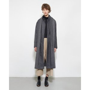 STEPHAN SCHNEIDER | Moody Coat | Shop at La Garçonne