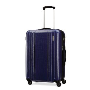 Cyber Monday 50% Off! Carbon 2 Collection @ Samsonite