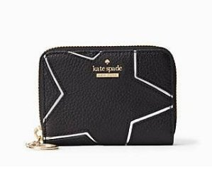 From $60.75Dolan Street Collection @ kate spade new york