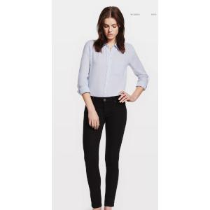 Emma Jean - Riker   DL1961 Premium Denim DL1961 Premium Denim   4 Way Stretch   Xfit Jeans   Shop Womens & Mens Jeans, Perfect Fitting Jeans