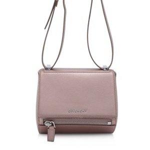 Givenchy Mini Pandora Box