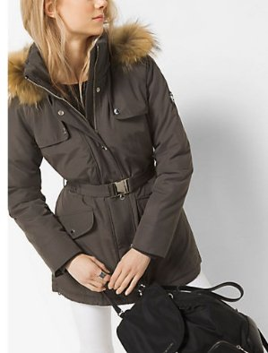 Up to 70% OffSelect Jackets and Sweaters @ Michael Kors