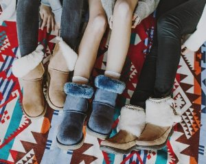 up to 50% OffClassics by UGG