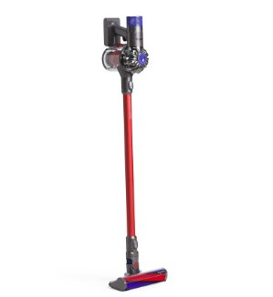 $199DYSON V6 Absolute Certified Refurbished Vacuum