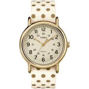 Weekender™ Dots - Timex US