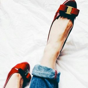 Get $25 Reward Card for Every $100 Spend with Salvatore Ferragamo Shoes Purchase @ Bloomingdales