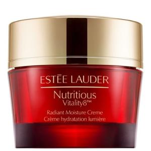 Estée Lauder 'Nutritious Vitality8™' Radiant Moisture Creme