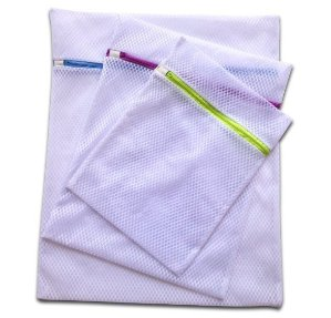 $11.62 The Best Delicates Laundry Wash Bags (set of 3)