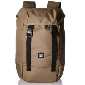 $30.09 Herschel Supply Co. Iona Backpack