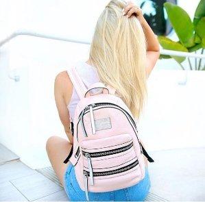 30% Off MARC JACOBS Handbags on Sale @ Bloomingdales