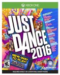 $11.1 Just Dance 2016 - Xbox One