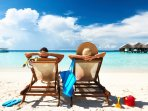 Travel Tips How to Redeem American Express Membership Reward Points