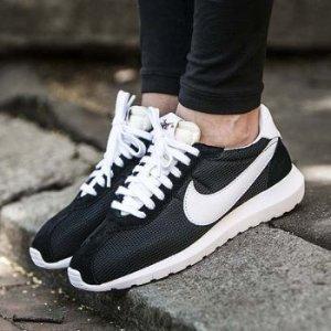 $49.98 Nike Roshe LD-1000 Women's Casual Shoes