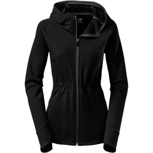 The North Face Wrap-Ture Jacket - Women's | Backcountry.com