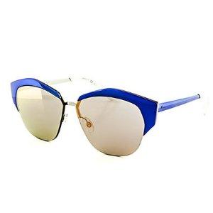 Christian Dior Women's Mirrored/S Sunglasses