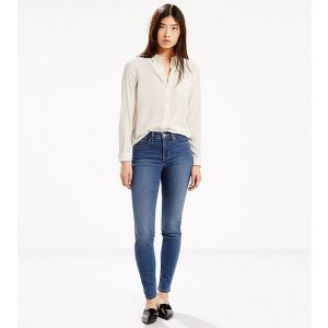 311 Shaping Skinny Jeans   Lived In  Levi's® United States (US)