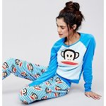 Hello Kitty & Paul Frank Sleep @ Hautelook