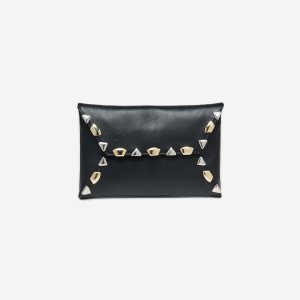 Bettina Pouch. - Bags & Accessories - Sandro-paris.com