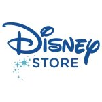 Twice Upon A Year Sale @ disneystore