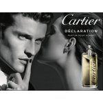 Amazon Fragrance Sale