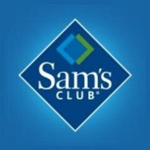 Costco Membership Card is Your Free Sam's Club Card
