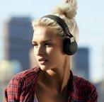 $68.5包邮(原价$99.99) 可直邮!Jabra Move 无线蓝牙耳机 黑色