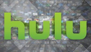 $5.99/Month Hulu Limited Commercials Streaming Service Subscription