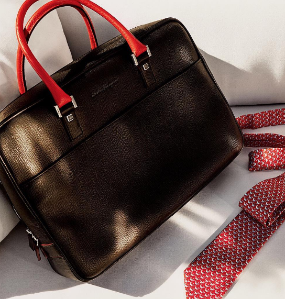 Up to $175 Off Men Clothes, Shoes, Accessories Sale @ Saks Fifth Avenue