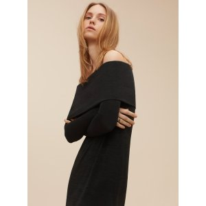 Wilfred Free AMILNA DRESS