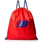 New Balance Adult Gymsack