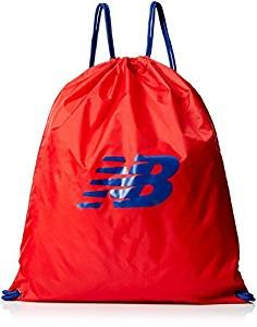 $4.45 New Balance Adult Gymsack
