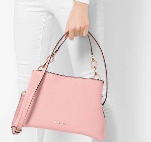 Up to 62% OffMICHAEL Michael Kors Blossom Handbags Sale @ Michael Kors