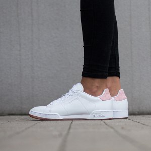 $52.49 Reebok Women Classics NPC II NE POP @ Reebok Dealmoon Exclusive!